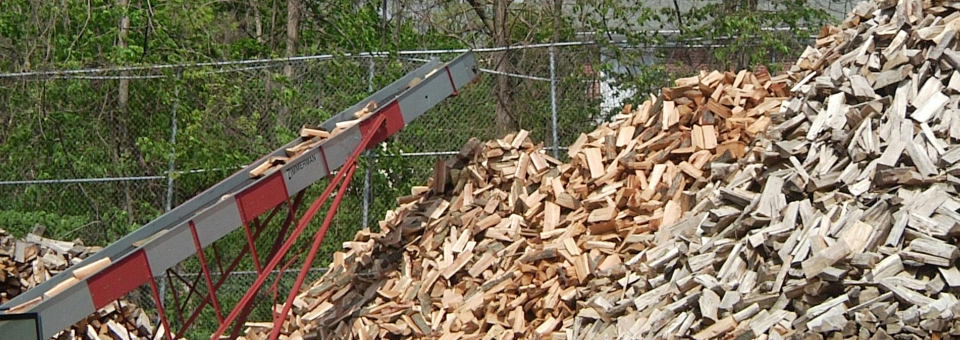 Chips Tree Service Inc Newtown Square Firewood For Sale Pa Newtown Square Firewood For Sale Pennsylvania Newtown Square Pa Firewood For Sale Newtown Square Pennsylvania 19073 24 01