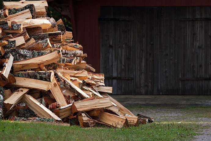 Chips Tree Service Inc Newtown Square Firewood For Sale Pa Newtown Square Firewood For Sale Pennsylvania Newtown Square Pa Firewood For Sale Newtown Square Pennsylvania 19073 01
